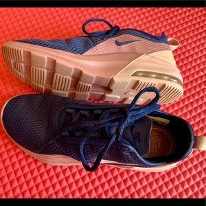 Nike air woman
